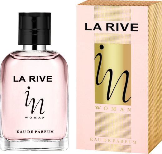 La rive in woman 30 ml edp
