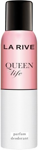 La rive queen of life deo 150 ml