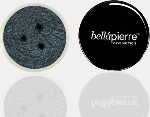 Bellapierre shimmer powder refined