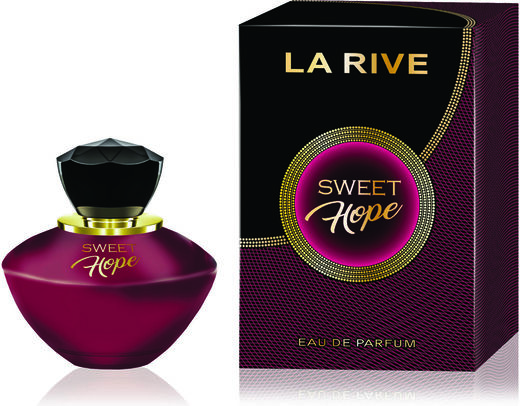 La rive sweet hope edp 90 ml