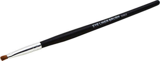 Willkem pro eyeliner brush