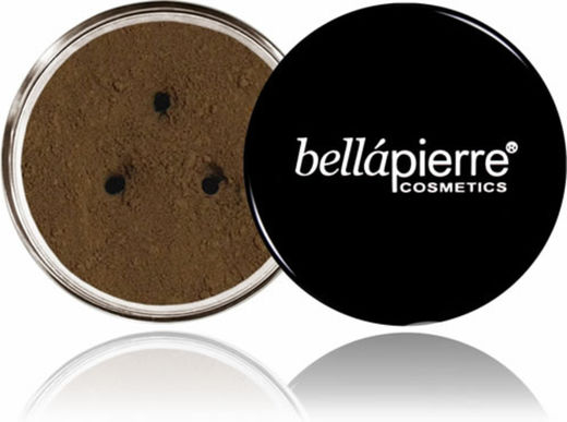 Bellapierre eye brow shimmer 2.35 g blonde