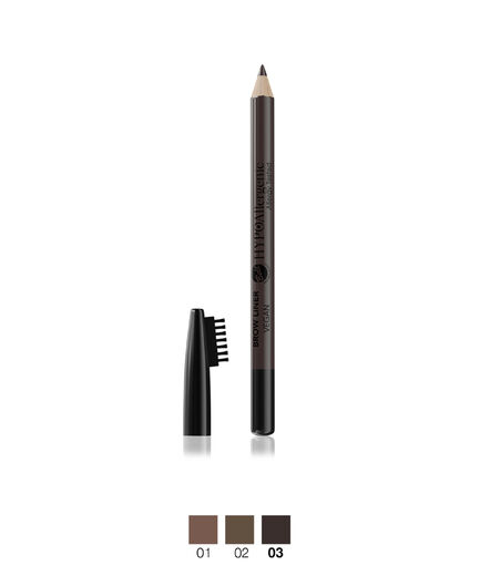 BELL HYPO BROW LINER 03