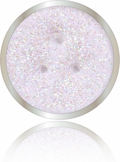 Bellapierre glitter powder shades sparkle