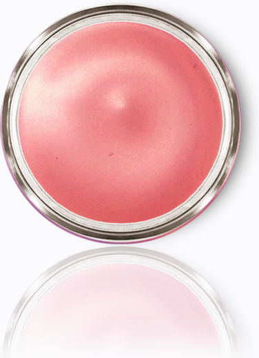 Bellapierre Cheek & Lip Stain - Coral