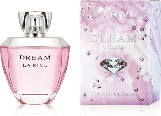 La Rive Dream EdP 100 ml