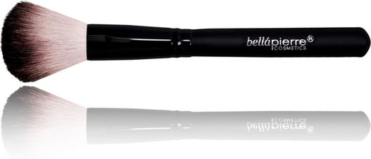 Bellapierre foundation brush