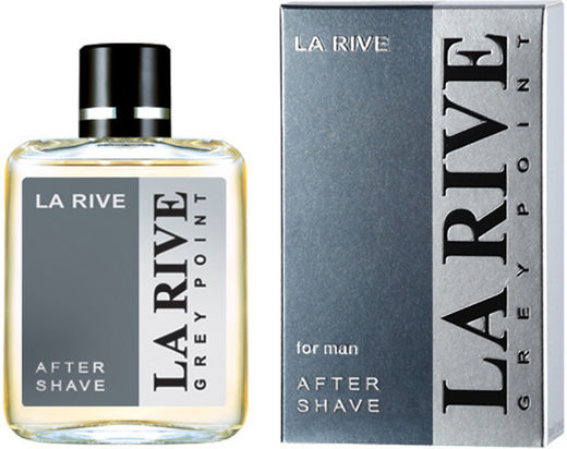 La Rive Grey Point After Shave 100 ml