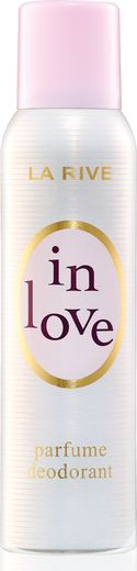 La rive in love deo 150 ml
