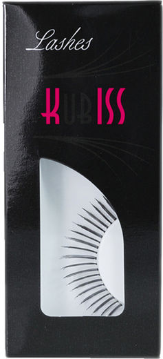 Kubiss false lashes