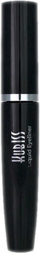 Kubiss liquid eyeliner 7ml black 1