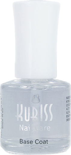 Kubiss base coat 9ml