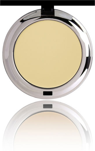 Bellapierre compact foundation 10g ultra