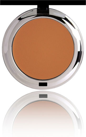 Bellapierre compact foundation 10g sugar