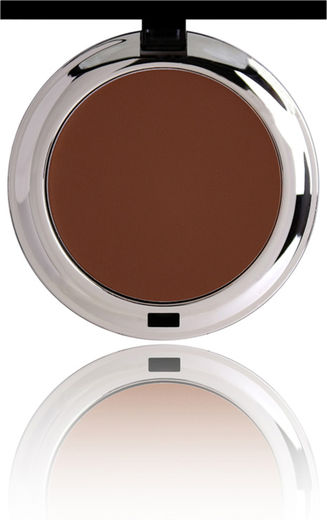 Bellapierre compact foundation 10g truffle