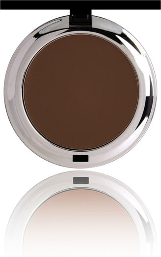 Bellapierre compact foundation 10g cocoa