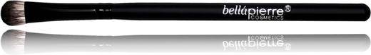 Bellapierre eyeshadow brush