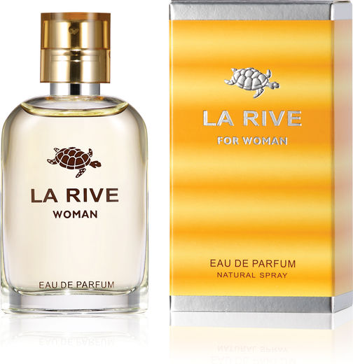 La Rive Woman EdP 30 ml